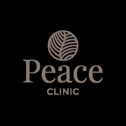 Peace Clinic